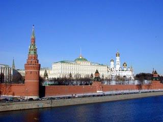 <HR><h1><u>CHILENOS EN RUSIA</h1></u>